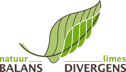 Natuurbalans-Limes Divergens-logo